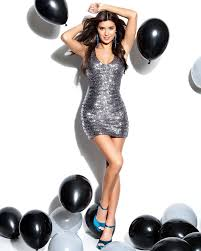hot new years dresses bebe hot sparkle sequin dress balloons