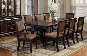 affordable dining room furniture dining room furniture affordable dining room furniture home design