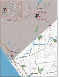 camp pendleton building map on eastern states map linguistic map