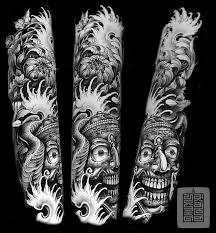 Half Forearm Sleeve - best 25 half sleeve cost ideas on rockabilly