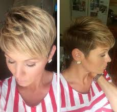 short shag pixie haircut 70 cool pixie cuts for 2018 short pixie hairstyles from classic