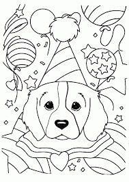 lisa frank coloring book pages kids coloring