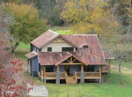 Hybrid Timber Frame Floor Plans Structural Insulated Panels Archives Building A Timber Frame Home