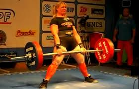 blyn takes home the bronze at ipf world championships u2013 usa