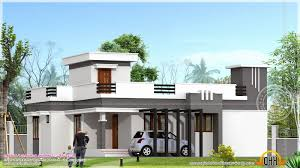small luxury home designs two story house plans 1200 sq ft luxury home design small two