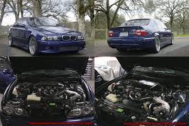 2001 bmw m5 2001 bmw m5 supercharger dyno sheet details dragtimes com