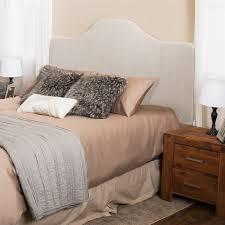 shop best selling home decor ashland natural king cal king linen