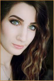 brown hair colours for brown eyes fair skin 5 new hair colors to try this autumn page 2 best hair color