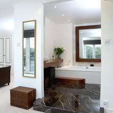 New Ensuite Design Ideas For Small Spaces Designing Inspiration En