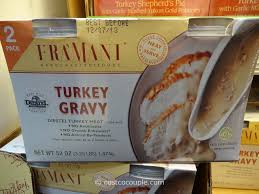 costco whole turkey images search