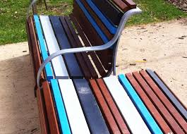 Recycled Plastic Furniture 116 Best Slat U0026 Colour Images On Pinterest Benches Colours And