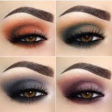 kat von d shade and light eye looks kat von d shade light eye contour quads kat von contours and swatch