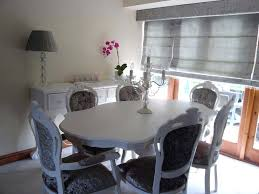 articles with laura ashley dining room chair covers tag