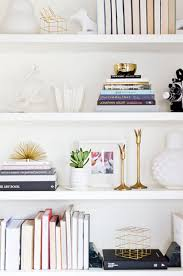 60 beautiful shelves ideas as your bedroom decorations u2014 fres hoom