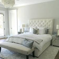 calming bedroom paint colors calming bedroom ideas perfectly for monochromatic bedroom color