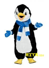 Penguin Halloween Costumes Penguin Costume Adults Penguin Halloween Costume Adults