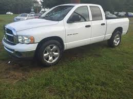 dodge truck for sale used dodge trucks for sale carsforsale com