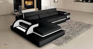 entretien d un canapé en cuir canapé déhoussable ikea lovely résultat supérieur 50 merveilleux