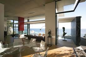 design house furniture victoria victoria 73 bantry bay cape town 2005 saota