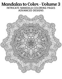 154 paisley patterns coloring book images