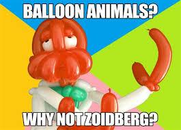 Why Not Zoidberg Meme - th id oip cvdsarf48kt bvzjewjzoahafu