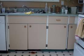 craigslist buffalo kitchen cabinets