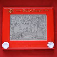 etch images reverse search