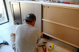 destockage meubles cuisine destockage meuble de cuisine awesome destockage meuble cuisine pas