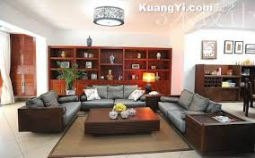 chinese home decor awesome idea chinese home decor style interiors interior