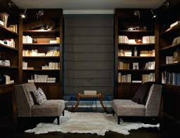 home library design uk home library design i love the minimal modern design of this one