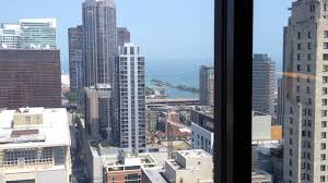 Magnificent Mile Chicago Map by Chicago Hotels Magnificent Mile Design Ideas Best And Chicago
