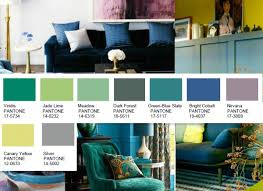interior colour of home home interior color trends for 2016