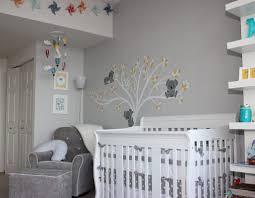 baby room sets brown thme furniture set black wooden crib blue
