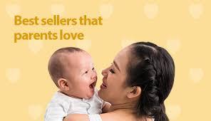 best black friday deals for baby stuff baby walmart com