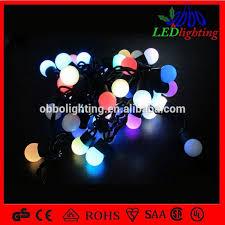 battery operated light balls wholesale lights