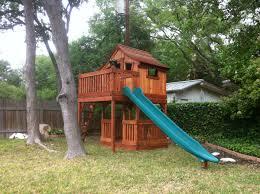 backyard playground houston backyard and yard design for village