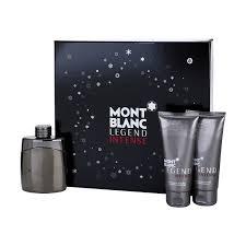 men set gift sets pictures fragrance secret inc