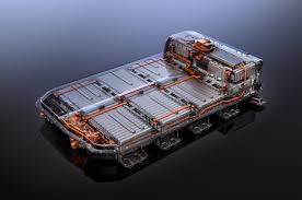 lexus sc300 cargurus 2017 chevrolet bolt ev drivetrain first look w video motor trend