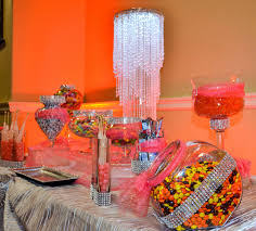 Candy For A Candy Buffet by Austin U0027s Custom Theme Candy Buffet Dessert Catering