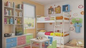 30 bunk bed idea for modern bedroom room ideas youtube