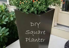 modern plant pots likable names of succulent plants tags outdoor cactus plants