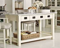 buying a kitchen island kitchen island buying guide kitchensource for buy a