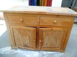cuisine à faire soi même meuble a faire soi meme fabriquer meubles design faire soi meme
