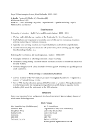 skills based resume template exles of skills for a resume glamorous resume template skills