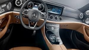 mercedes benz e class interior new 2016 mercedes e class interior dashboard new 2016 mercedes e