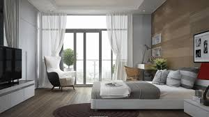 contemporary bedroom decorating ideas amazing wall white framed