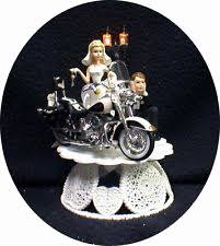 harley cake topper 41 best of harley davidson wedding cake toppers wedding idea