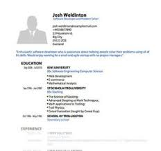 resume writing format pdf best solutions of cv exles pdf cv format sle pdf curriculum