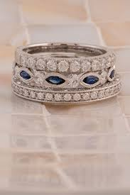 Zales Wedding Rings Sets by Wedding Rings Wedding Rings Sets Wedding Band Sets Zales Wedding