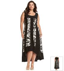 r m richards plus size dresses r m richards plus size printed maxi dress meyer bon ton